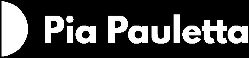 Pia Pauletta I Singleausflüge, Kellergassenführungen im Weinviertel, Kuscheltherapien, Reiseleitungen Wien, Niederösterreich, Steiermark, Burgenland, Salzkammergut